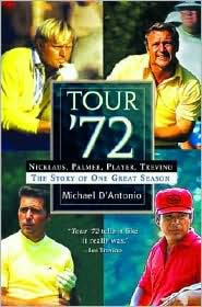 Tour '72: The Story of One Great Season