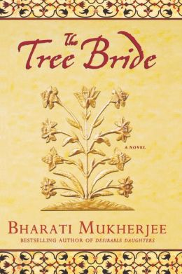The Tree Bride: A Novel