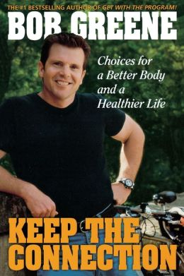 Keep the Connection: Choices for a Better and Healthier Life