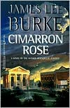 Cimarron Rose (Billy Bob Holland Series #1)