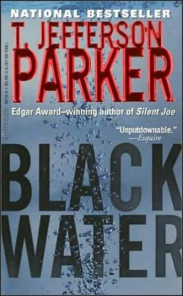 Black Water (Merci Rayborn Series #3)