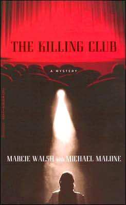 The Killing Club