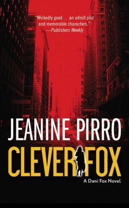 Clever Fox: A Dani Fox Novel