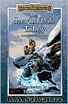 Forgotten Realms: The Icewind Dale Trilogy: The Crystal Shard/Streams of Silver/The Halfling's Gem
