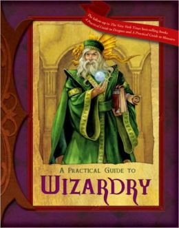 Practical Guide to Wizardry