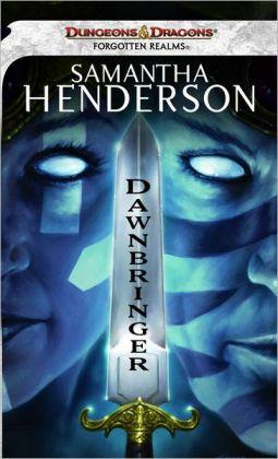 Forgotten Realms: Dawnbringer
