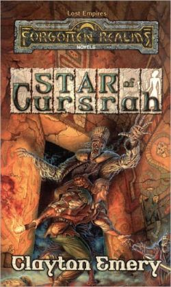 Star of Cursrah: Forgotten Realms