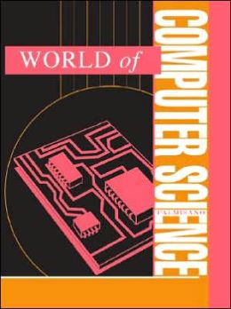 World of Computer Science