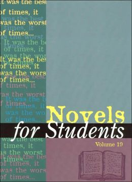 Novels for Students: