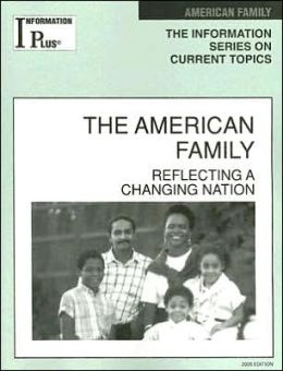 Information Plus the American Family May 2005