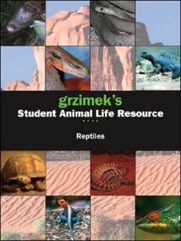 Grzimek's Student Animal Life Resource: Segmented Worms, Crustaceans and Mollusks
