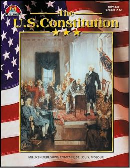 American Experience Us Constitution
