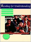 Reading for Understanding: A Guide to Improving Reading in Middle and High School Classrooms