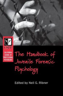 california school of professional psychology dissertations Phd psychology, california school of professional psychology, berkeley doctoral dissertation, california school of professional psychology.