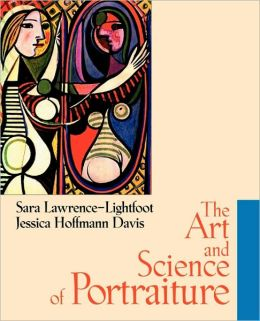 The Art and Science of Portraiture