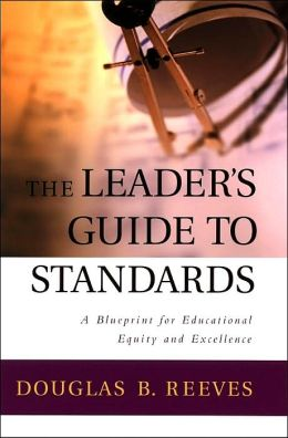 Leader's Guide to Standards