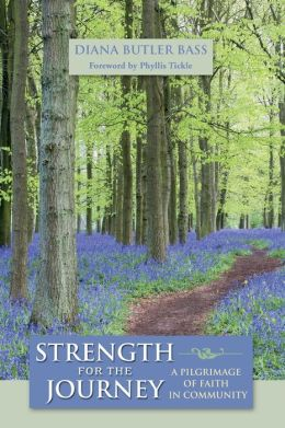 Strength for the Journey: A Pilgrimage of Faith in Community