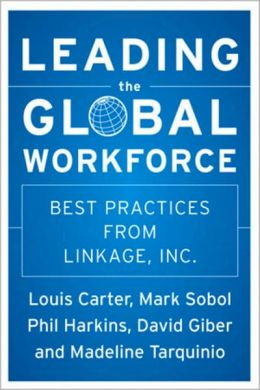 Leading the Global Workforce: Best Practices from Linkage Inc.