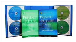 The Present Future: Participant's Guide with DVD