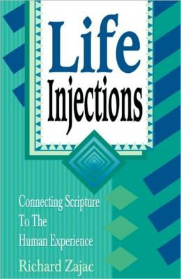 Life Injections