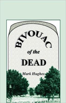 Bivouac Of The Dead