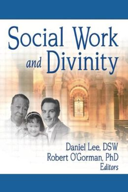 Social Work and Divinity