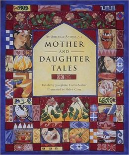 Mother and Daughter Tales