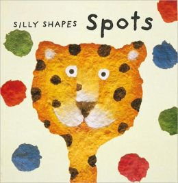 Silly Spots