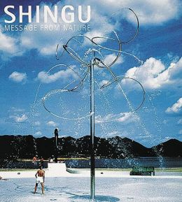 Shingu: Message from Nature