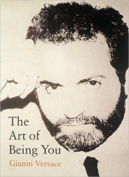 The Art of Being You