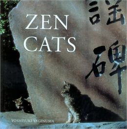 Zen Cats