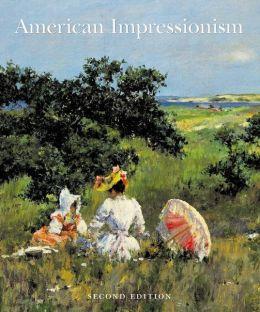American Impressionism