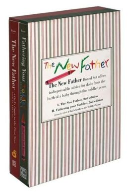 New Father Boxed Set