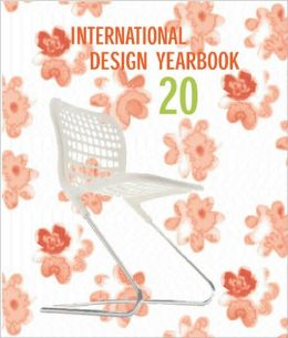 International Design Yearbook 20