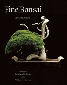 Fine Bonsai - Deluxe Edition: Art & Nature