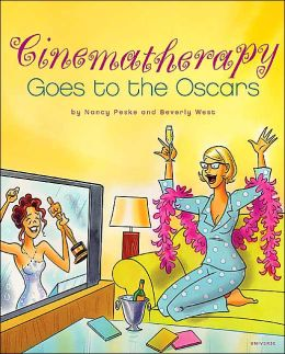 Cinematherapy Goes to the Oscars