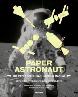 Astronaut Helmet Clip Art