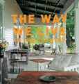 Book Cover Image. Title: The Way We Live in the Country, Author: Stafford Cliff