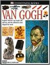 Eyewitness: Van Gogh