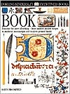 Book (DK Eyewitness Books Series)