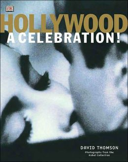 Hollywood: A Celebration!