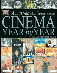 Cinema Year by Year 1894-2001