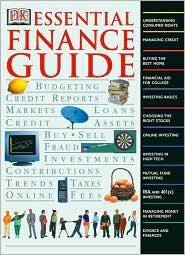 Essential Finance Guide