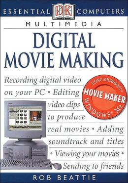 Digital Movie Making