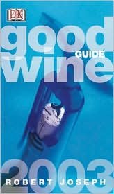 Good Wine Guide 2003