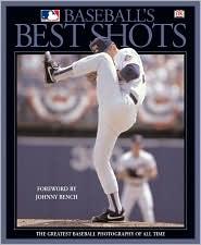Baseball's Best Shots