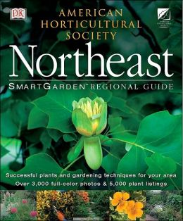 Smartgarden Regional Guide: Northeast