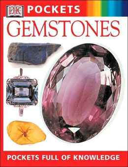 Pocket Guides: Gemstones