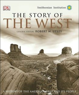 Story of the West