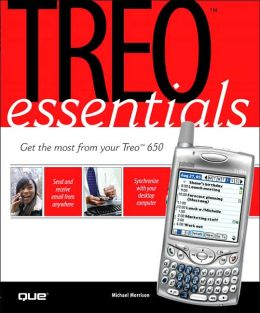 Treo Essentials